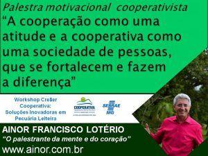 ainor-loterio-cooperativa-gov-valadares-mg-2-copy