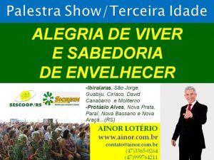 ainor-loterio-sicreci-ibiraiaras-rsalvivsabenvelh-copy
