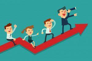 Palestra Motivacional: como despertar motivos para a ação humana