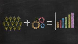 Líder de sucesso: os 5 caminhos para engajar sua equipe